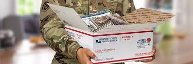 Shipping Supplies   <b>Free Shipping</b> Supplies   USPS.com