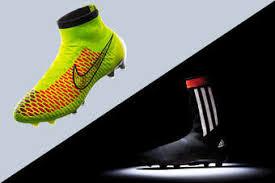 Nike demanda a tres de sus ex diseñadores por supuesta revelación de secretos a Adidas