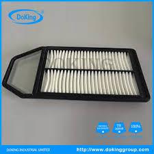 China <b>High Quality</b> Air Filter 13780-68p00 for <b>Suzuki</b> - China Air ...
