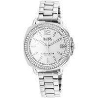 <b>Fashion Women's Watches</b> | Find Great <b>Watches</b> Deals Shopping at ...