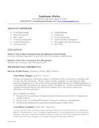 systems performance measurement resume experience education andrew mccarty resume resume resume and education section andrew mccarty resume resume resume and education section