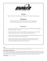 resume phlebotomist negotiating salary resume template ideas job phlebotomist resume resume badak