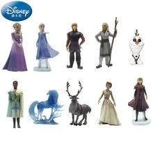 купите <b>doll elsa frozen 2</b> с бесплатной доставкой на АлиЭкспресс ...