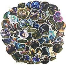league of legends stickers - Amazon.com