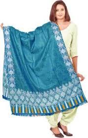 <b>Shawls</b> - Buy <b>Shawls</b> Online for <b>Women</b> at Best Prices in India