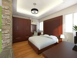 bedroom design amazing wardrobes
