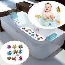 <b>Подушки для ванной</b> – цены и доставка товаров из Китая в ...