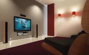 tv living room furniture living room tv ideas size stand for small wall unit bca living room furniture