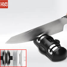 Fast shipping <b>HUOHOU</b> HU0045 <b>Sharpen Stone Double</b> Wheel ...