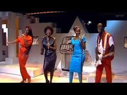 <b>Boney M</b> -- <b>Kalimba</b> De Luna Video HQ - YouTube