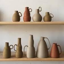 Art керамика: лучшие изображения (2174) в 2019 г. | Керамика ...