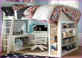 bunk bed with desk under bunk beds desk