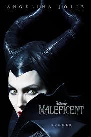 Maleficent Images?q=tbn:ANd9GcSXXe01Ld_jBcTzvQolZWNt7C5ADyCirX7J9yzUwEEENGCZXqvk