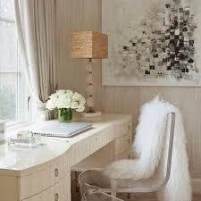 acrylic z chair acrylic office chair