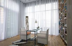 home office lighting ideas how to choose the best light source best light for office