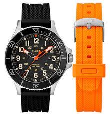 <b>Часы Timex TWG017900VN</b> - купить <b>мужские</b> наручные часы в ...