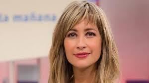 La periodista Inés Paz ha confirmado a través de su cuenta de Twitter que mañana será su último día en «La mañana de La 1», ... - ines-paz--644x362