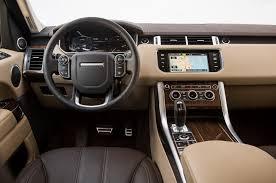 Youtube 2015 Full Rear Rover Interior Seats Land Sport Range Enjoyable