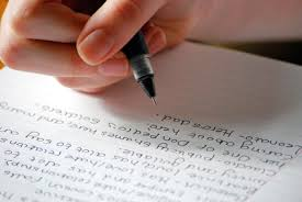 Essay   band  IELTS Writing     Willow Counseling Services