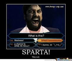 Easiest Million Dollar Question Ever! by rofllmfao - Meme Center via Relatably.com