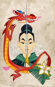 best ideas about mulan disney mulan quotes and 221 best ideas about mulan disney mulan quotes and mulan