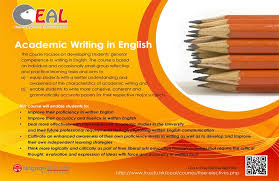 Course Description IEWAP SWS  Summary Writing Skills ELT Books
