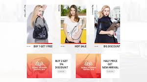 Realer Official Store - Amazing prodcuts with exclusive discounts on ...