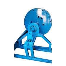 <b>Automatic Wire Twisting</b> Machine, Rs 300000 /unit, Devesh ...