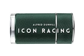 <b>ICON Racing</b> by <b>Alfred Dunhill</b>: living the fast life! - Scentury