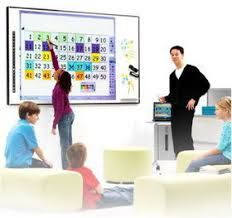 <b>Интерактивная</b> доска в школе, возможности электронной ...