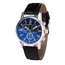 top 10 <b>watches men</b> sport luxury brand list and get free shipping ...