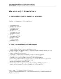 warehouse manager job description template infografika warehouse cover letter warehouse manager job description template infografika warehouse supervisor descriptionproduce supervisor job description