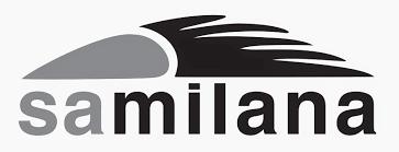Resultat d'imatges de grup de milanes volant