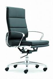 1000 ideas about comfortable computer chair on pinterest buy office swivel office chair and modern office chairs bedroomlovely comfortable computer chair