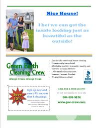 house cleaning flyers more information rank one info photos of house cleaning house cleaning flyers
