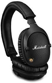 <b>Наушники Marshall</b>: купить наушники Маршал недорого, цены в ...