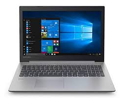 Buy Lenovo Ideapad 330 <b>7th gen Intel Core</b> i3 15.6-inch FHD ...