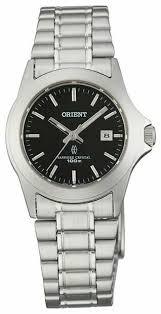 Наручные <b>часы ORIENT</b> SZ3G001B — купить по выгодной цене ...