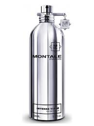 <b>Intense Tiare Montale</b> perfume - a fragrance for women and men 2005