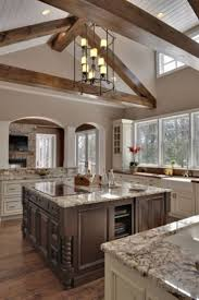 countertops popular options today:  ideas about kitchen countertop options on pinterest countertop options countertops and kitchens