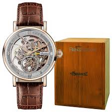 Купить <b>Мужские</b> наручные <b>часы INGERSOLL I00401</b>. Каталог ...