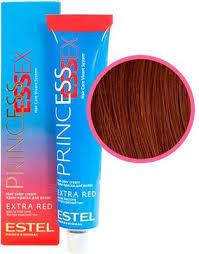 <b>Краска для волос</b>. Купить <b>краску для волос</b> в Минске с доставкой ...
