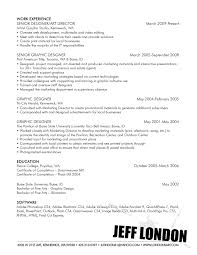 art director cover letter samples assistant art junior x cover letter gallery of cover letter for art director
