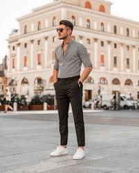 <b>Men's</b> Outfits 2020 | Lookastic