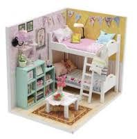 купить товары бренда <b>DIY House</b> в интернет-магазине OZON.ru