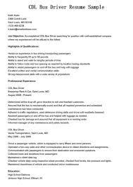 resume for machinist machinist sample machinist sample resume machinist resume samples resume sample sample mechanist machinist sample resume machinist sample great machinist sample