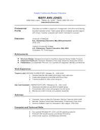 resume template banker resume and cover letter examples and resume template banker personal banker resume template my perfect resume combination resume template resume planner and