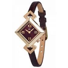 Наручные <b>часы Ника</b> купить в интернет магазине Slava.su