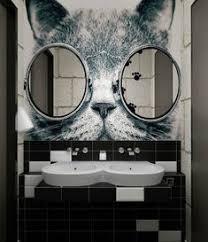 Дизайн <b>ванной</b>: лучшие изображения (104) в 2019 г. | Дизайн ...