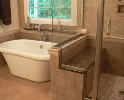 renovate bathroom ideas pictures small renovation